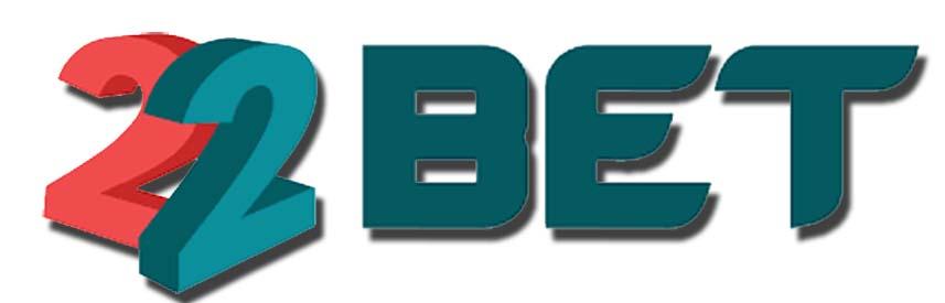 22bet-bonus.org.pl